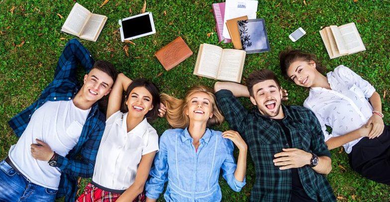 ベルリッツ 大学生・大学院生向けコースの費用