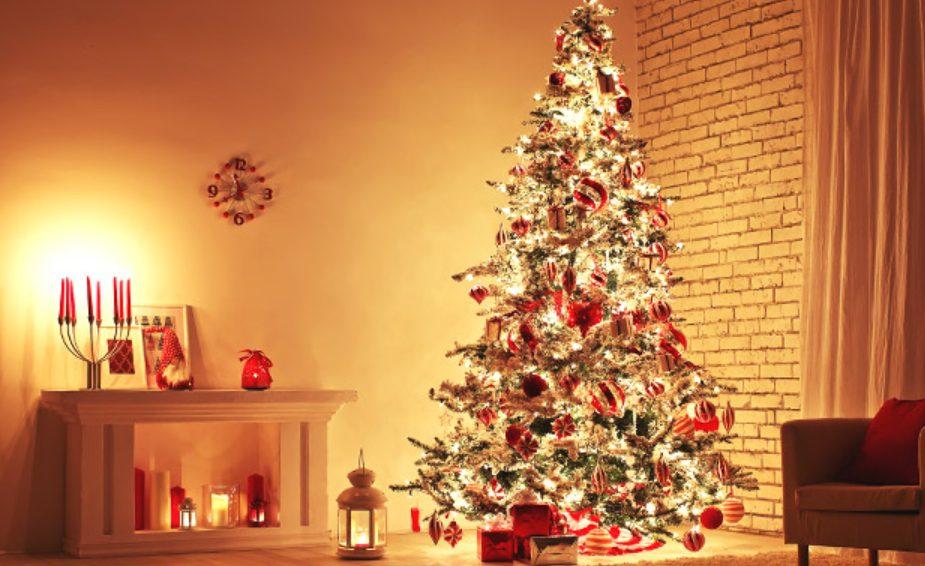 ベルリッツ クリスマス